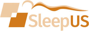 Logo MR Sleep