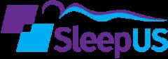 MR Sleep US